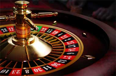 List Of Best Online Roulette Sites Choosing The Right Roulette