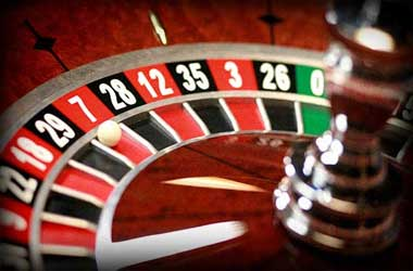 How often are roulette wheels maintained in casinos casinos in in